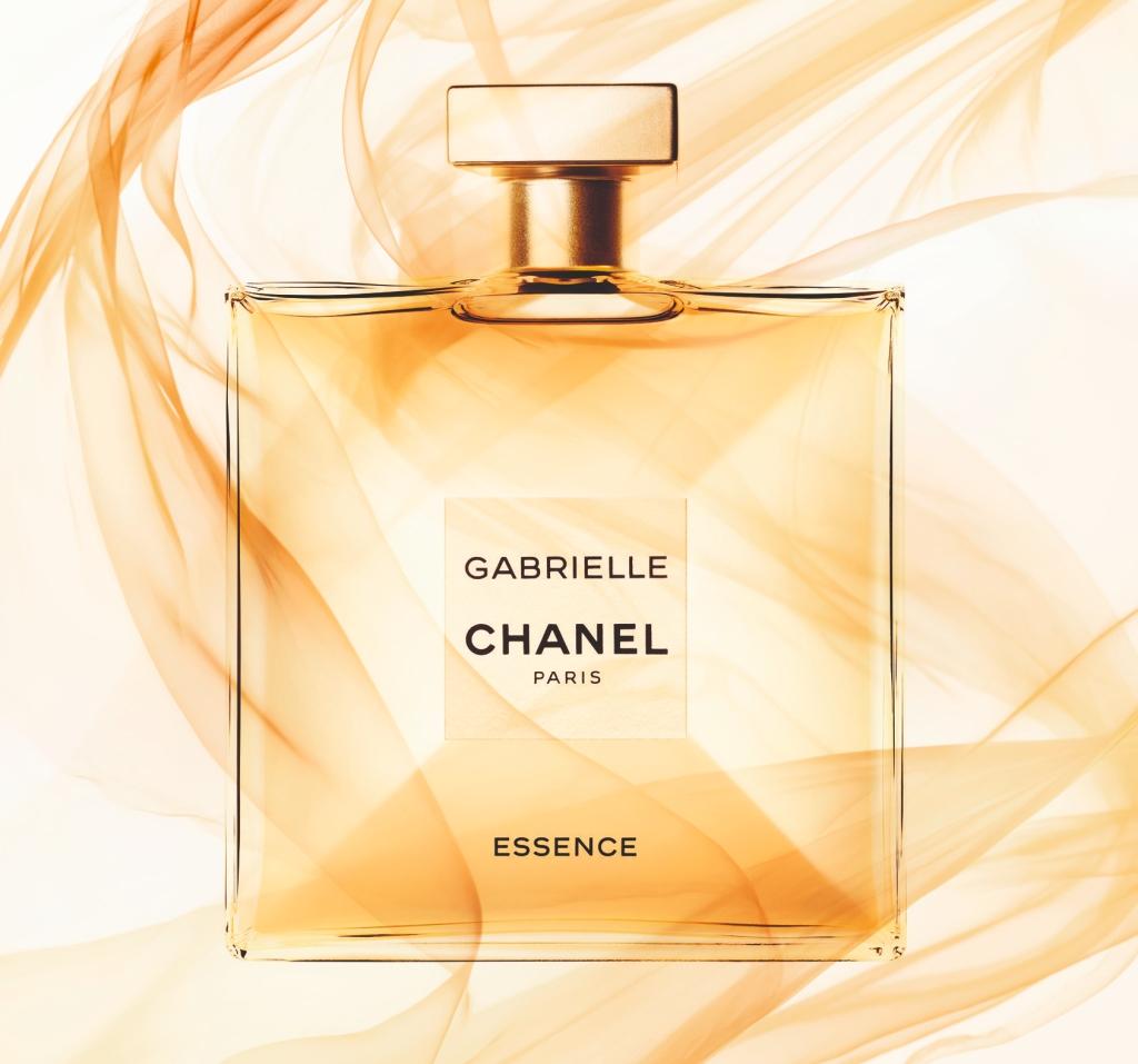 Gabrielle-Essence-chanel