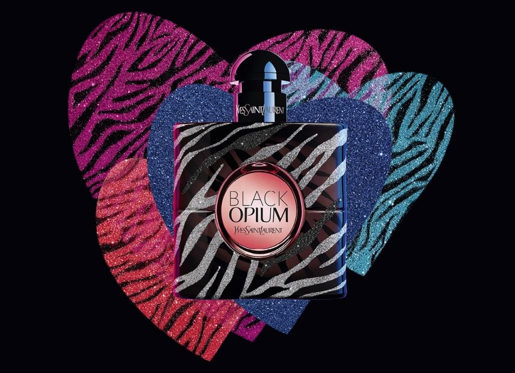 La imagen tiene un atributo ALT vacío; su nombre de archivo es black-opium-zebra-collector-perfume.jpg