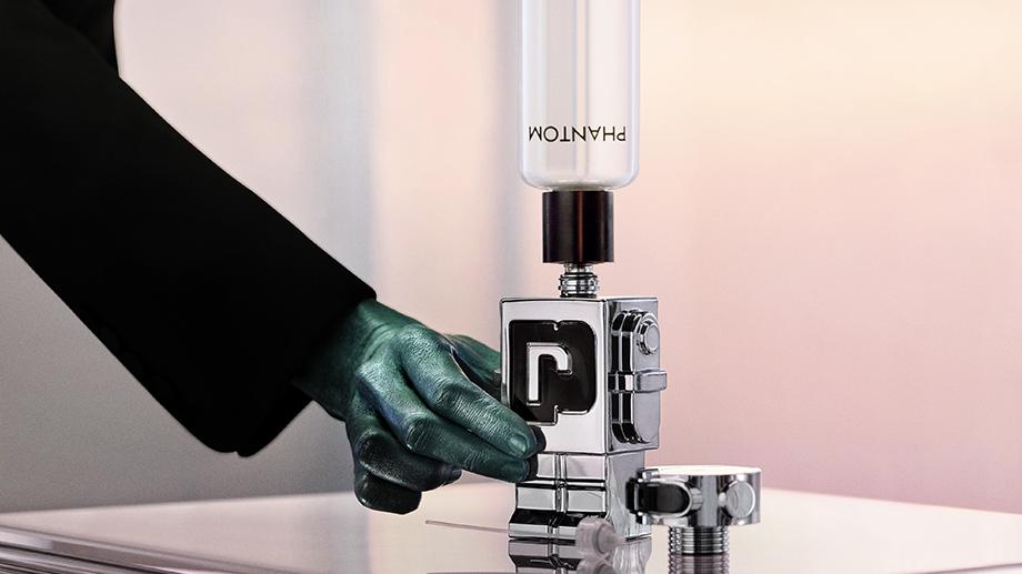 Jean Paul Gaultier y Paco Rabanne se suman a la ola de perfumes sostenibles